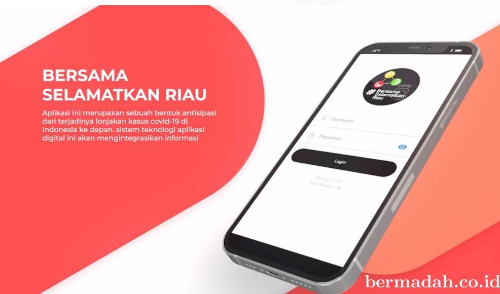 06102021-Pekanbaru_3.jpg