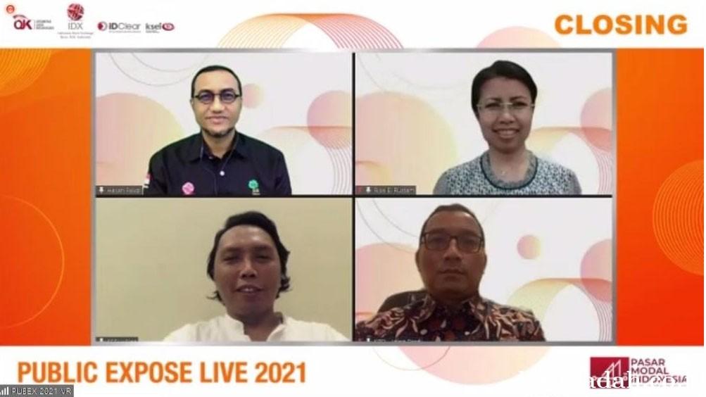 11092021-Jakarta.jpg