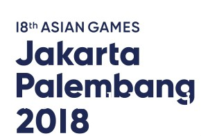 Asian_Games_2018_lagi.jpg