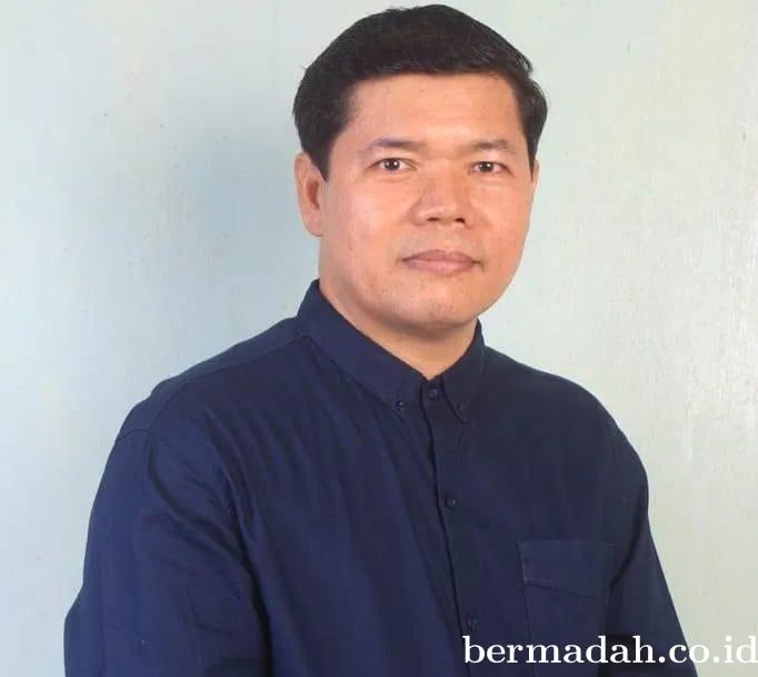 Anggota DPRD Riau Ini Minta Perusahaan Pengelola SDA Berkontribusi Perangi COVID-19