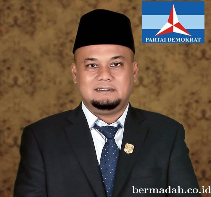 Kecamatan Pusako, Syamsurizal Budi: Jangan Lupakan Sejarah