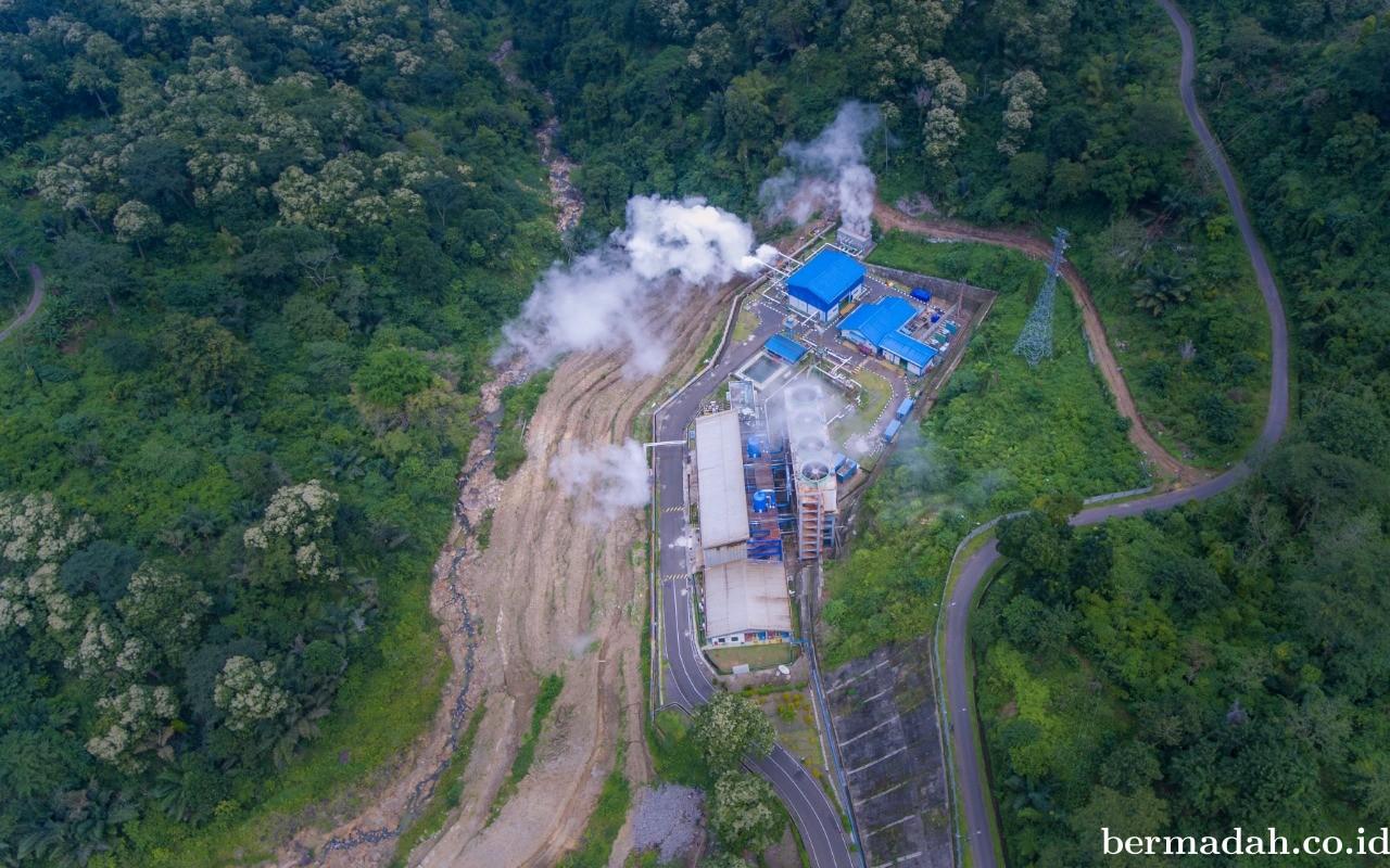 Laba Bersih PLN Teraudit Naik 38,6% Menjadi Bukti Transformasi Berada pada Jalur yang Tepat