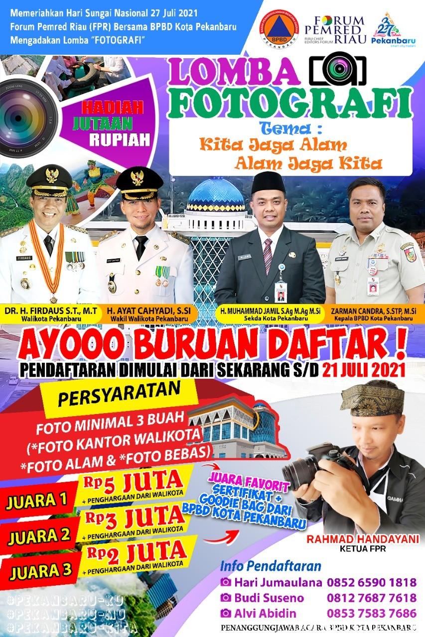IMG-20210703-WA0047.jpg