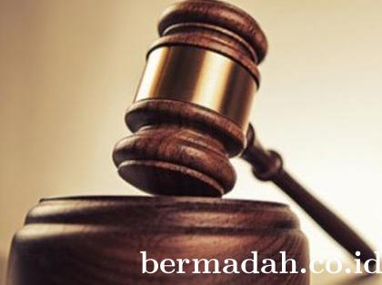 Hakim Tolak Praperadilan Muhammad, Polda Riau Minta Muhammad Menyerahkan Diri
