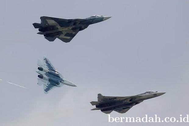 rusia-kembangkan-prototipe-rudal-hipersonik-untuk-jet-tempur-su-57-BbY.jpg