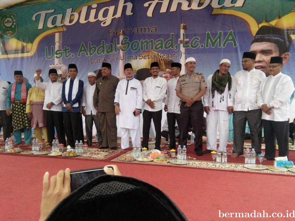 tabligh_uas.jpg